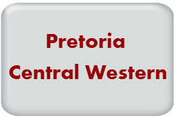 Locksmith Pretoria central western