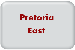 Locksmith Pretoria East