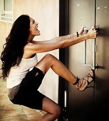 emergency locksmiths pretoria