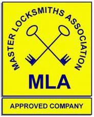 masterlocksmithassociation
