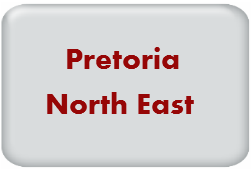 north east pretoria locksmith