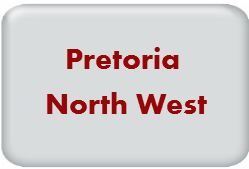 Pretoria north west