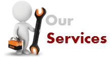 ourservices3