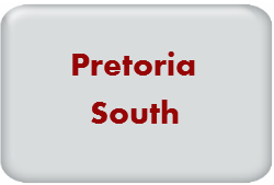 south pretoria locksmith